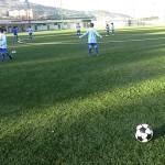 Scuole Calcio: il significato delle sigle.