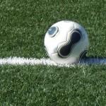Pallone D'Oro: I candidati per 'Giocatore e Allenatore dell'anno'