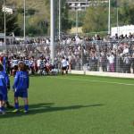 """IV Edizione Torneo """" Amici…In Campo"""""""