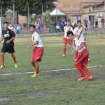 Prima Pagina – Commento della Domenica Sportiva Giovanile –