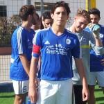 Sport.V. Tommaso Natale vs Vis Palermo – 4° giornata – Allievi Regionali – cronaca.