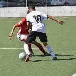 Campionato Nazionale – Allievi – Giovanissimi – Allievi Lega Pro – Le partite del Week-End – 01/02 novembre 2014