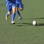 Campionato Nazionale Allievi, Giovanissimi e Allievi Lega Pro – Le Partite del Week-End – 04/05 ottobre 2014