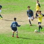 Real Altofonte vs Virtus Bagheria – 1° giornata – Giovanissimi Provinciali Palermo – cronaca.