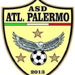 Santa Maria della Dajna vs Atletico Palermo – 1° giornata – Calcio A5 serie D Palermo – cronaca.