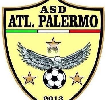 ATL. PALERMO CALCIO A5