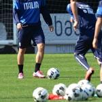 Under 19: Bentivegna (Palermo) convocato per l' amichevole contro l'Inghilterra – I Convocati.