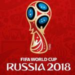 Presentato al Bolshoi di Mosca il logo ufficiale dei Mondiali di Russia 2018
