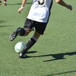 Campionato Nazionale – Allievi – Giovanissimi – Allievi Lega Pro – Le partite del Week-End – 15/16 novembre 2014