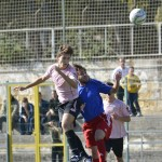Cantera Ribolla vs Calcio Sicilia – cronaca e fotogallery – 7° giornata Allievi Regionali.