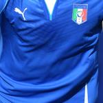 Under 15: convocati 12 Siciliani – Selezione Sud.