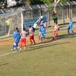 Monreale vs Paceco 12° giornata Eccellenza A – cronaca.