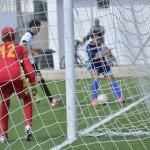 Campionato Regionale A e B – Allievi e Giovanissimi – Le Partite del Week-End – 08/09 Novembre 2014