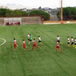 Atletico Campofranco vs Paceco – 9° giornata Eccellenza A – cronaca