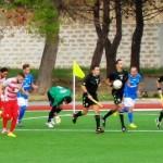 Paceco vs Marsala – 11° giornata – Eccellenza A – cronaca.
