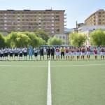 Campionato Nazionale – Allievi – Giovanissimi – Allievi Lega Pro – Le partite del Week-End – 29/30 novembre 2014