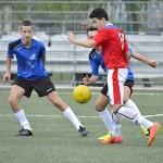 Campionato Regionale A e B – Allievi e Giovanissimi – Le Partite del Week-End – 29/30 Novembre 2014