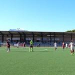 Città di Trapani vs Monreale – 8° giornata – Giovanissimi Regionali – cronaca