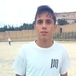 Borgo Nuovo vs Juvenilia – 11° giornata Allievi Regionali – cronaca.