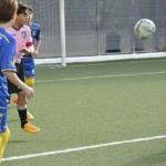 Prima Pagina – Commento della Domenica Sportiva Giovanile -Allievi e Giovanissimi Regionali – 21 Dicembre 2014 -