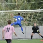 Prima Pagina – Commento della Domenica Sportiva Giovanile -Allievi e Giovanissimi Regionali – 07 Dicembre 2014 -