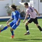 Campionato Regionale A e B – Allievi e Giovanissimi – Le Partite del Week-End – 20/21 Dicembre 2014