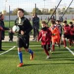 """4° Torneo di calcio giovanile """"Coppa Sisa"""" –"""