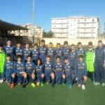 Virtus Bagheria vs Vis Solunto – 5° giornata – Giovanissimi Provinciali Palermo- cronaca e fotogallery.