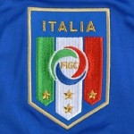Nazionale Under 16 – Selezione Nord e Sud – due siciliani convocati – La lista.