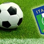 Ranking Fifa: l'Italia torna nella Top ten, scavalcata la Spagna