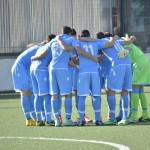 Campionato Nazionale – Allievi – Giovanissimi – Allievi Lega Pro – Domenica 11 Gennaio 2015