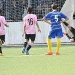 Campionato Regionale A e B – Allievi e Giovanissimi – Le Partite del Week-End – 10/11 Gennaio 2015.