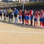 Animosa Corleone vs Fair Play – 10° giornata – Allievi Provinciali Palermo– cronaca.