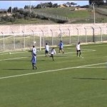 Guarda i Gol: Città di Scordia vs Sporting Eubea – 13° giornata – Allievi Provinciali Catania -