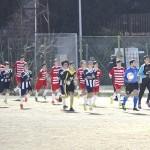 Per Scicli vs Junior Vittoria – 15° giornata – Giovanissimi Regionali – cronaca.