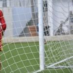 Prima Pagina – Commento della Domenica Sportiva Giovanile -Allievi e Giovanissimi Regionali –11 Gennaio 2014 -