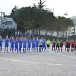 Vis Palermo vs Tommaso Natale – 17° giornata – Allievi Regionali – cronaca.