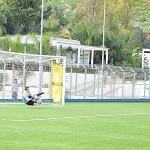 Prima Pagina – Commento della Domenica Sportiva Giovanile -Allievi e Giovanissimi Regionali –04 Gennaio 2014 -