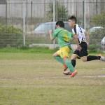 Prima Pagina – Commento della Domenica Sportiva Giovanile -Allievi e Giovanissimi Regionali –18 Gennaio 2015 -