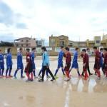 Folgore Selinunte vs Tommaso Natale – cronaca e fotogallery – 19° giornata – Allievi Regionali.