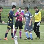 Tieffe vs Monreale – commento, cronaca e fotogallery – intervista Mr Ferrante – 22° giornata – Allievi Regionali.
