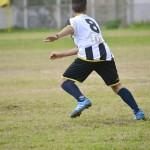 Campionato Regionale A e B – Allievi e Giovanissimi – Le Partite del Week-End – 22 Febbraio 2015
