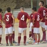 Prima Pagina – Commento della Domenica Sportiva Giovanile -Allievi e Giovanissimi Regionali – 15 Febbraio 2015 -