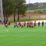 Paceco vs Atletico Campofranco – 23° giornata – Eccellenza A – cronaca.