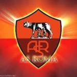 Raduno Roma allo S.V. Tommaso Natale Palermo
