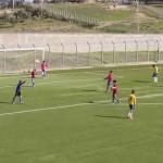 Guarda i Gol: Città di Scordia vs Grammichele – 15° giornata – Giovanissimi Provinciali Catania -