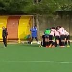 Panormus vs Calcio Sicilia – 18° giornata – Allievi Sperimentali – cronaca