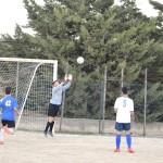 Prima Pagina – Speciale play off-out  Commento della Domenica Sportiva Giovanile -Allievi e Giovanissimi Regionali – 29 Marzo 2015 -