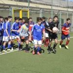 Cantera Ribolla vs Tommaso Natale – commento, cronaca e fotogallery – 23° giornata – Allievi Regionali.