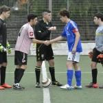 Calcio Sicilia vs Tommaso Natale – commento, cronaca e fotogallery – 25° giornata – Allievi Regionali.